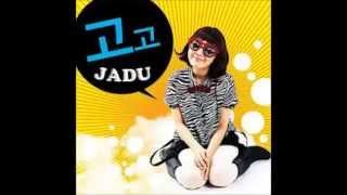 00년대 리믹스 더 자두 (Korea pop Millennium remix-The Jadu)