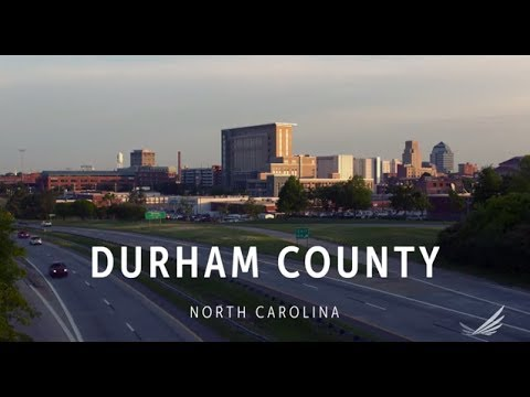 The Emerging Culture of Health in Durham County, North Carolina