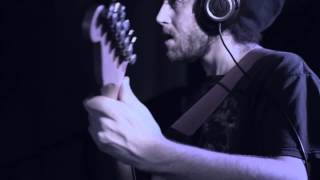 TATRAN - Strawberry Fields Forever (Album Version)