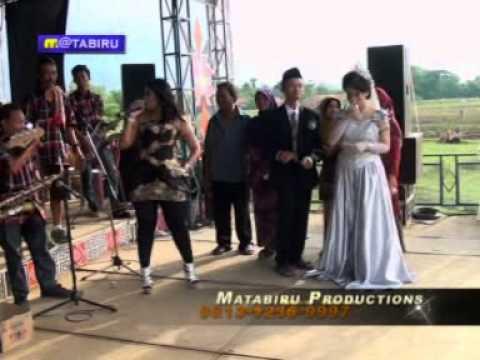 Ngidam Pentol - Dian Anic - Live Organ Tarling Dangdut D-Nada Entertainment