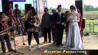 Ngidam Pentol - Dian Anic - Live Organ Tarling Dangdut D-Nada Entertainment