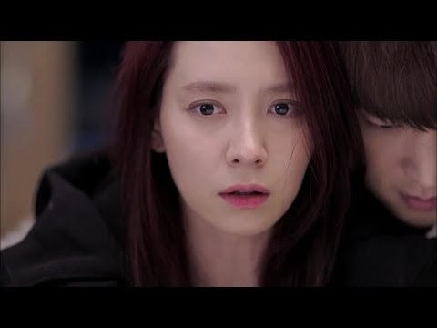 """Emergency Couple Ep11: 'I'm Sick, Don't Go"""" Chang-min Holds On To Jin-hee"""