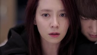 "Video Emergency Couple Ep11: 'I'm sick, don't go"" Chang-min holds on to Jin-hee download MP3, 3GP, MP4, WEBM, AVI, FLV Maret 2018"