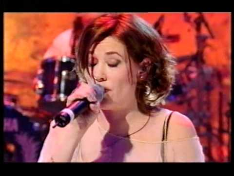 Catatonia - Dead From The Waist Down (ive)