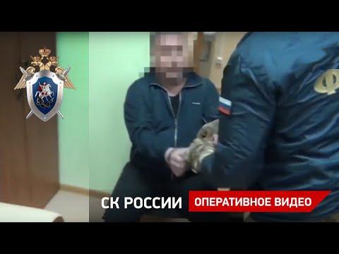 В Иркутской области за получение взятки арестован директор МУП «Ангарский трамвай»