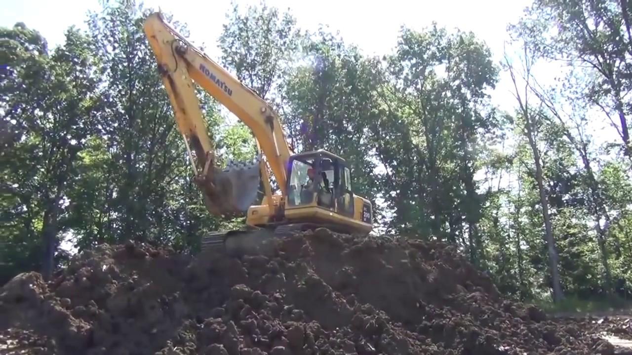 Heavy Equipment Operator Training - heavyequipmentacademy com