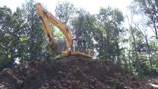 Heavy Equipment Operator Training in Ohio - Crane CertificationsToo