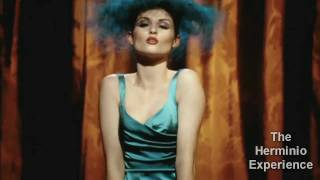 SOPHIE ELLIS-BEXTOR - T.H.E. Ellis-Bextor Session - VIDEO MEGAMIX