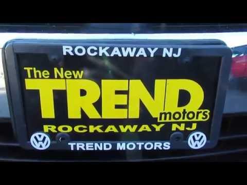 2009 Volkswagen Jetta SE Sunroof Certified (stk# 40157SA ) for sale Trend Motors Rockaway, NJ