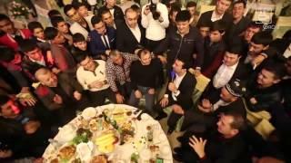 Botir Qodirov - Yig`latur, Jim turing | Ботир Кодиров - Йиглатур, Жим туринг(, 2015-12-07T22:01:18.000Z)