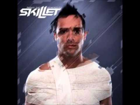 Skillet Hero Remix