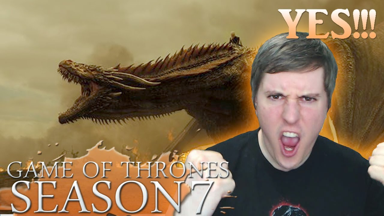 Download Game of Thrones Season 7 Episode 4 - The Spoils of War - Review