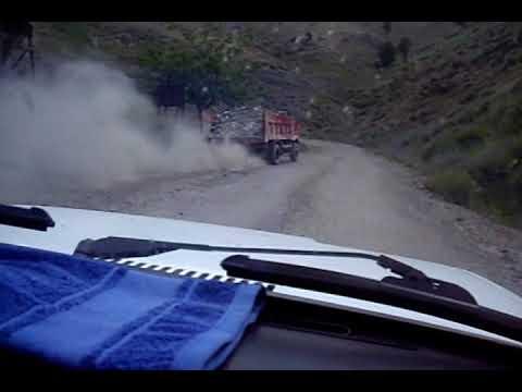 видео: Алтын 2012