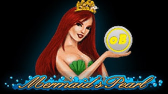 Online Casino || Mermaids Pearl - Unbelievable Big Win