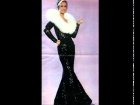 Dalida - Paroles paroles karaoke 11 ( version with man voice - avec voix masculine)