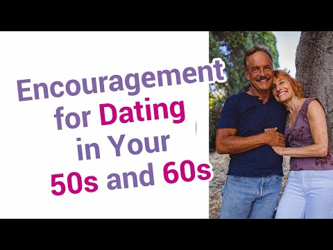 dating 50s