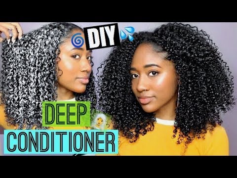 47 Best Pictures Homemade Treatment For Black Hair - 5 ...