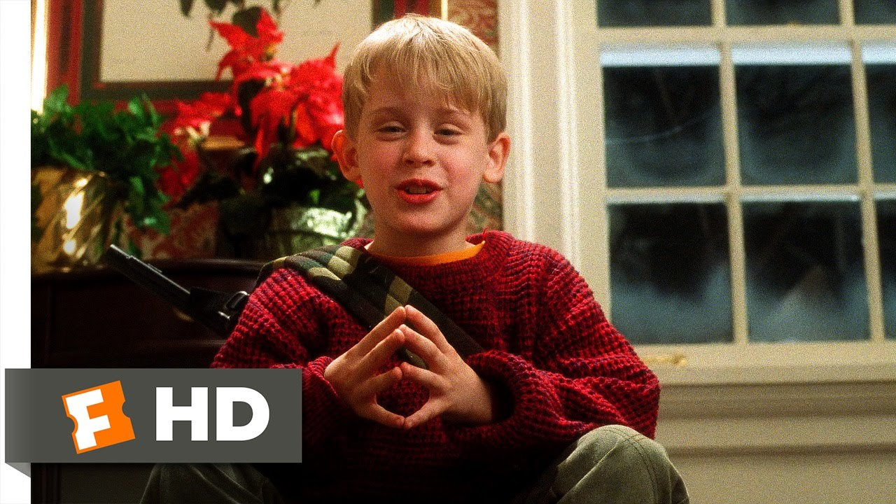 home alone movie free download in hindi hd