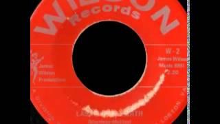 Velvet Haze - Last Day on Earth [1967 US]