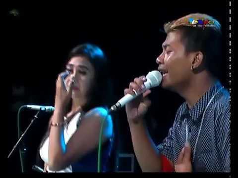 NEW KING STAR LIVE CANDI TODANAN - DI TINGGAL RABI