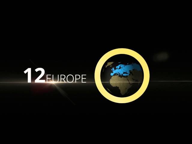 Το νέο σύστημα προκριματικών και τελικών φάσεων διοργανώσεων της FIBA για το διάστημα 2017-2021  παρουσίασε σε video της η Παγκόσμια Ομοσπονδία