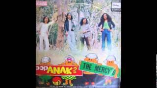 Download Mercy's - Bangun Pagi (1972?)