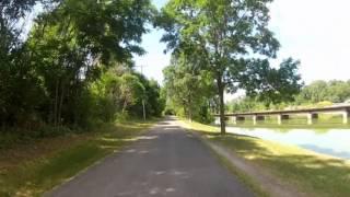 Newberry Trail Virtual Tour