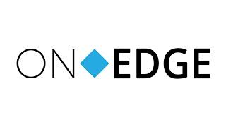 On Edge Films Commercial Reel