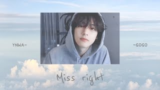 BTS old songs playlist