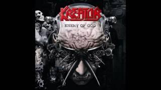 Kreator - Voices of the Dead (Lyrics y subtitulos en español)