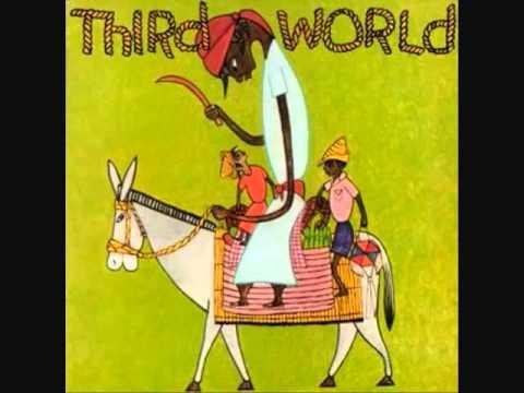 Third World-Satta Massagana.flv