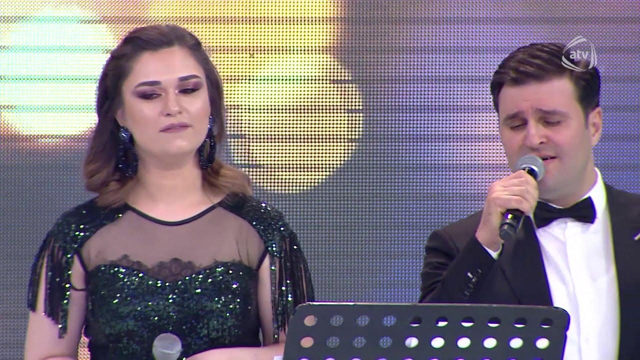 Rizvan Asifoğlu - Sevmeyir Qoy  Sevmesin