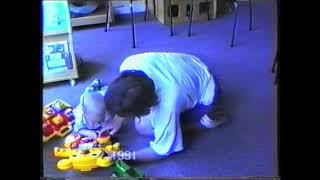199107 Age 8 Months