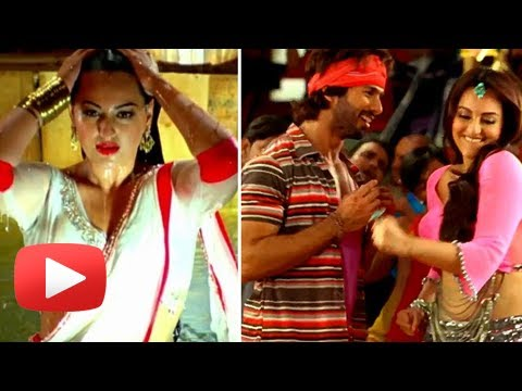 Hindi Movie R Rajkumar Full Movie Mp3 Song