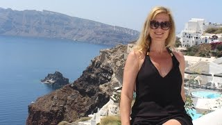 видео Шоппинг в Ираклионе: куда пойти за покупками в столице Крита?