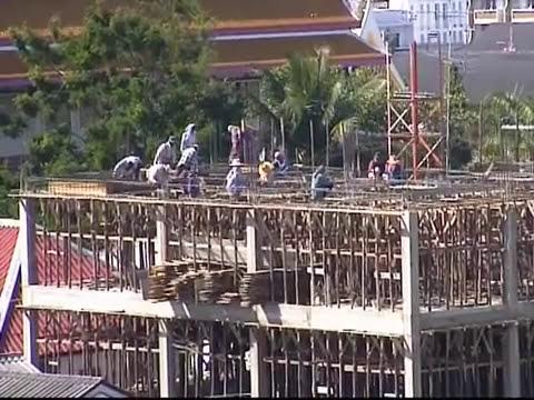 PERLMUTTERS.DK 153. Rejsen til Thailand 2000