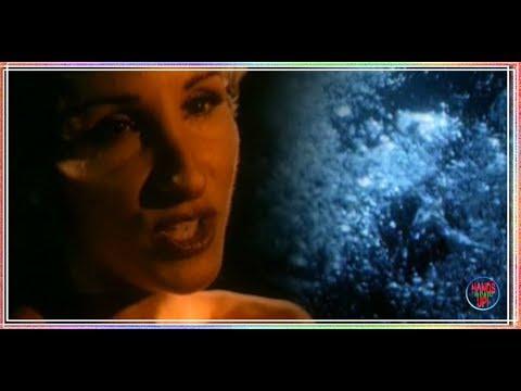 Masterboy - Show Me Colours 2k17 (Chris Diver Video Edit)