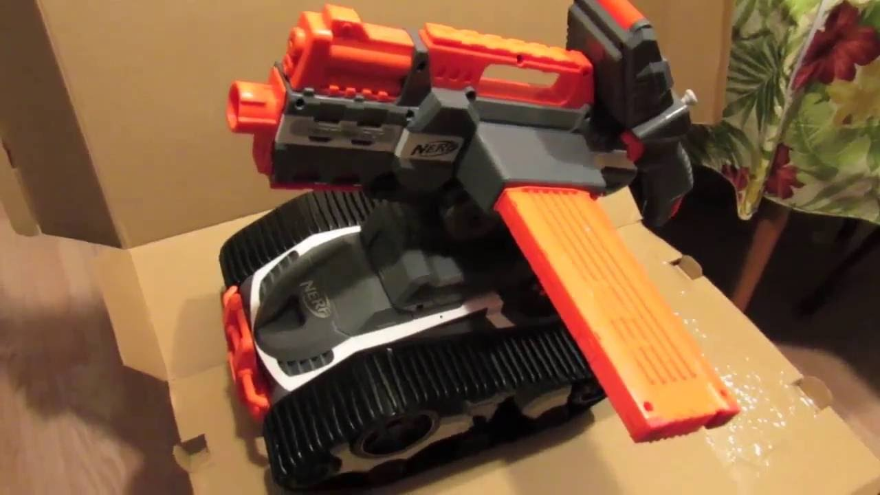 nerf drone with Watch on Paintball 20Airsoft 20Turret 20Kit2 in addition MLB 688420051 Nerf N Strike Elite Rapidstrike Cs 18 Blaster  JM additionally Watch additionally An old mute draw x further 53590831.