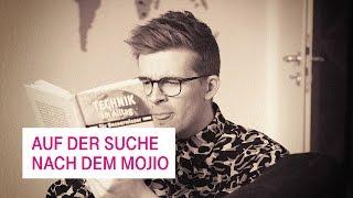 Mojio: Connected Car für fast alle - Netzgeschichten