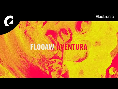 Flooaw - Aventura