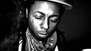 Lil Wayne - Talk 2 Me