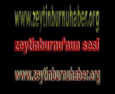 zeytinburnu tarihi film zeytinburnuhaber.org