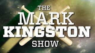 Video The Mark Kingston Show: Episode #1 download MP3, 3GP, MP4, WEBM, AVI, FLV Juli 2017