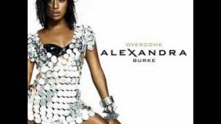 Alexandra Burke - Hallelujah (Acoustic Version)