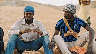 Mediterranea   Refugees welcome  2015  German Ganzer Filme auf Deutsch