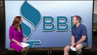 BBB: Scammers targeting home buyers through email