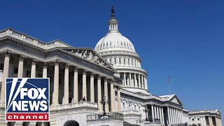 Can Congress reach a stimulus agreement ahead of potential government shutdown?