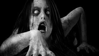 Video The Seven Evil Spirits download MP3, 3GP, MP4, WEBM, AVI, FLV Oktober 2017