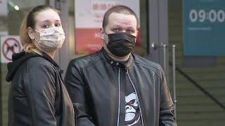 Правительство РФ получило новые поручения президента по борьбе с коронавирусом.