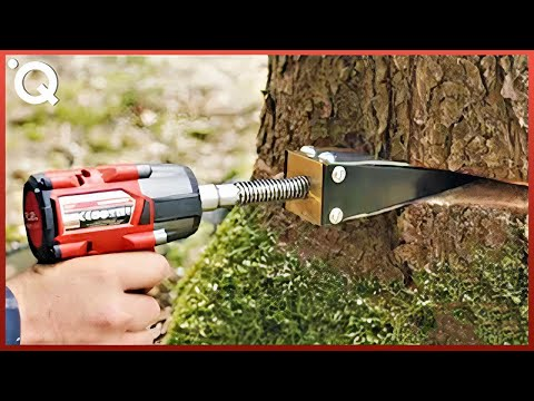 Amazing Tools That Are On Another Level ▶24